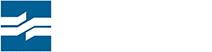 (주)한국밸콘 Logo